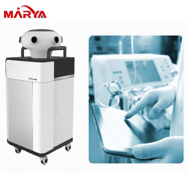 VHP Sterilization Machine