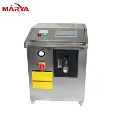 Hydrogen Peroxide Plasma Sterilizer for Hospital