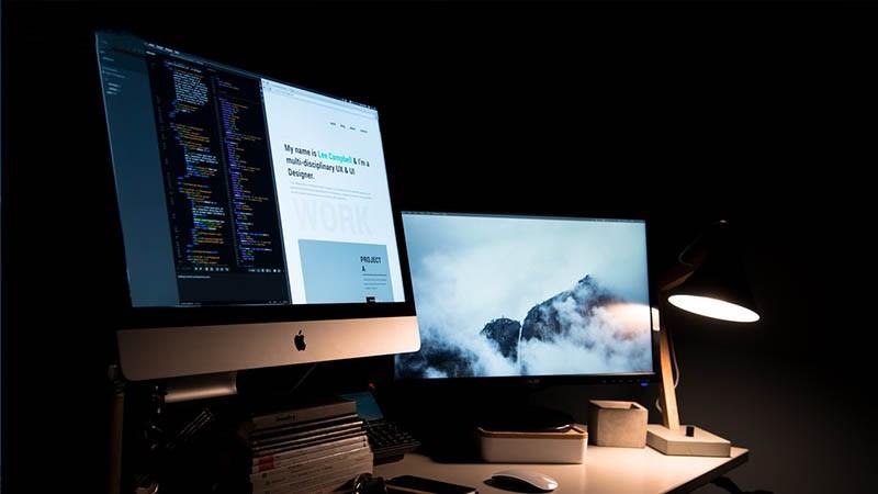 优化B2B网站体验的10个最佳实践(上)