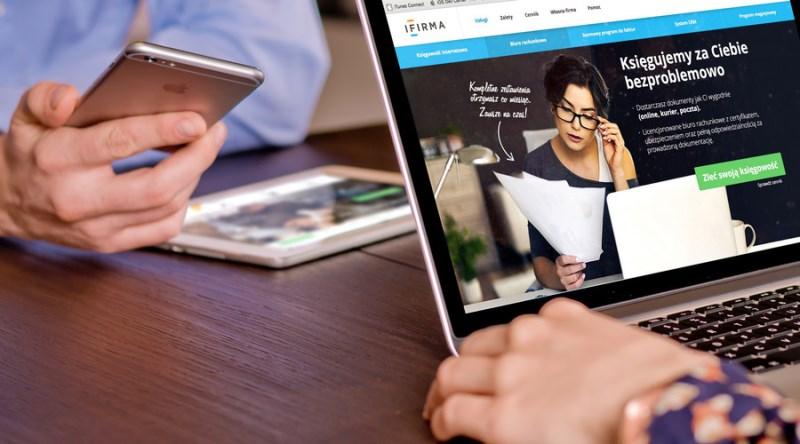 外贸企业:俄语网站制作想要网站用户流量多,这3个点要注意!