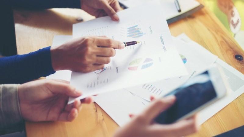 法语网站建设对外贸B2B企业有什么价值?为何需要做法语网站?