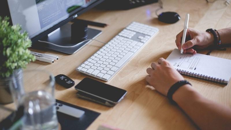 外贸英文营销型网站建设需要具备的6个要素