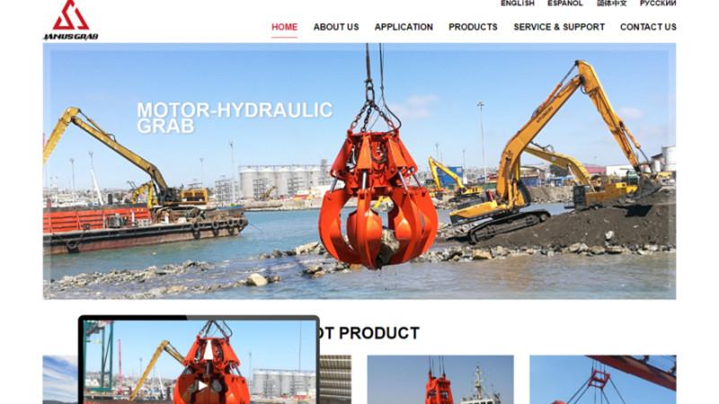 外贸网站设计如何遵守外贸网站建设的基本准则?