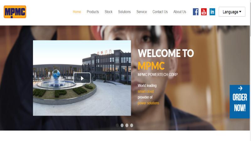 多语言外贸网站制作和设计的建议(中篇)