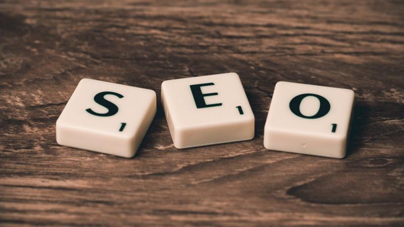 如何为您的外贸网站找到最佳域名?