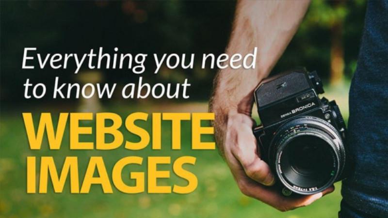 多语言网站:如何优化图像以实现更好的网页设计和SEO?