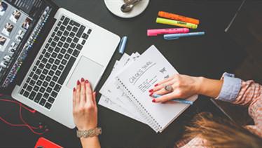 什么是外贸营销型网站?如何建设外贸营销型网站?