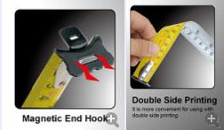 hand tool pliers