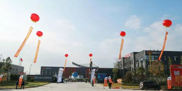 Gerador Diesel Aberto Deutz China
