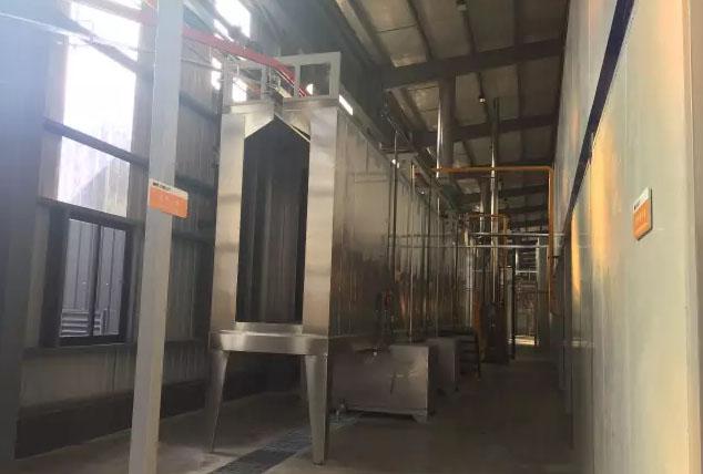 Gerador Diesel Silencioso Yuchai