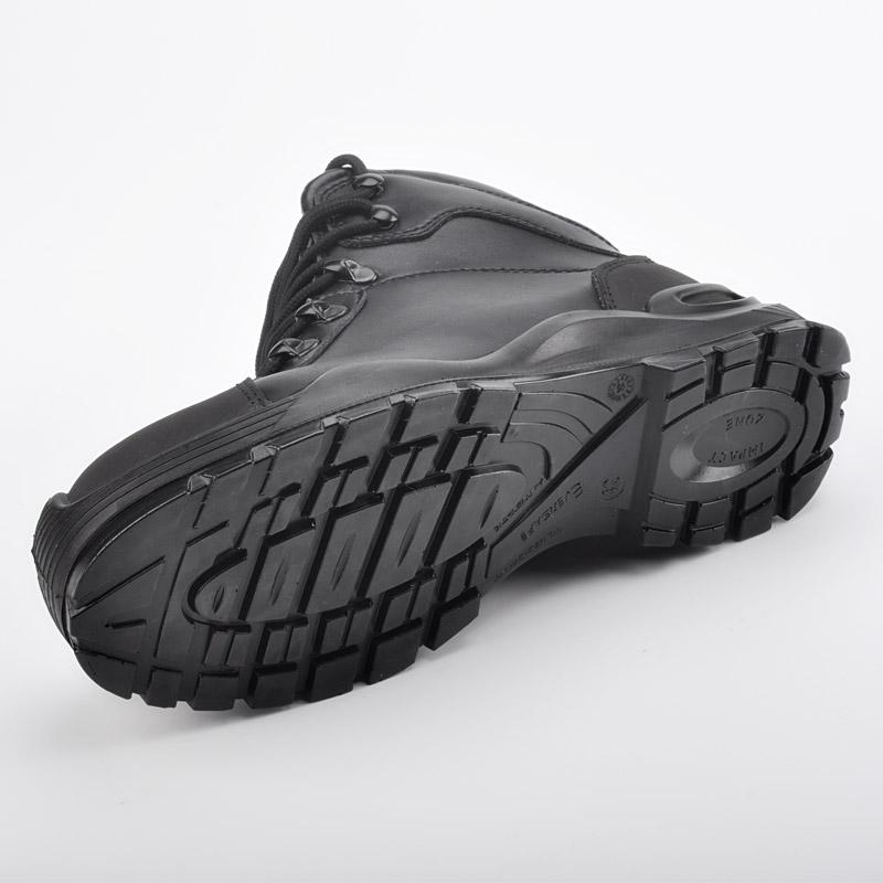 chaussures de s curit haut de gamme m 8391 safetoe. Black Bedroom Furniture Sets. Home Design Ideas