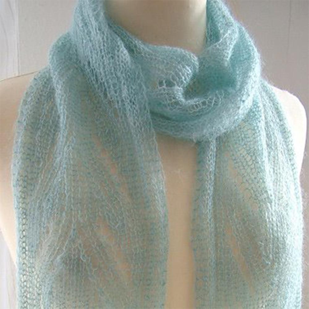 Experienced supplier of Mohair Yarn,Fancy Knitting Yarn ...