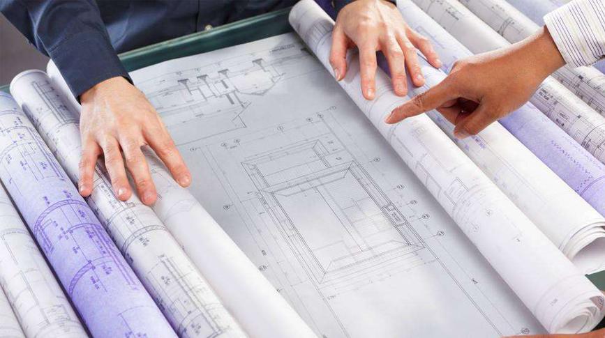 Archispace Design institute