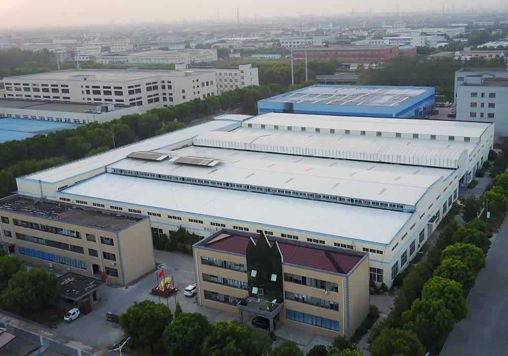 Jiaxing MT stainless steel co.,ltd.