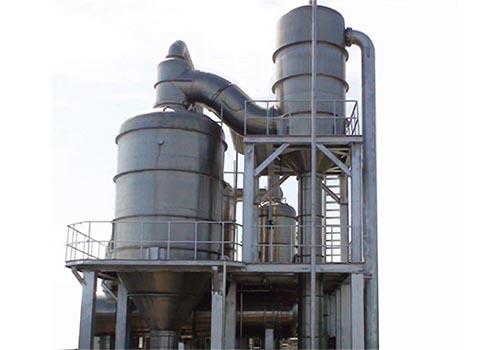 juice evaporator