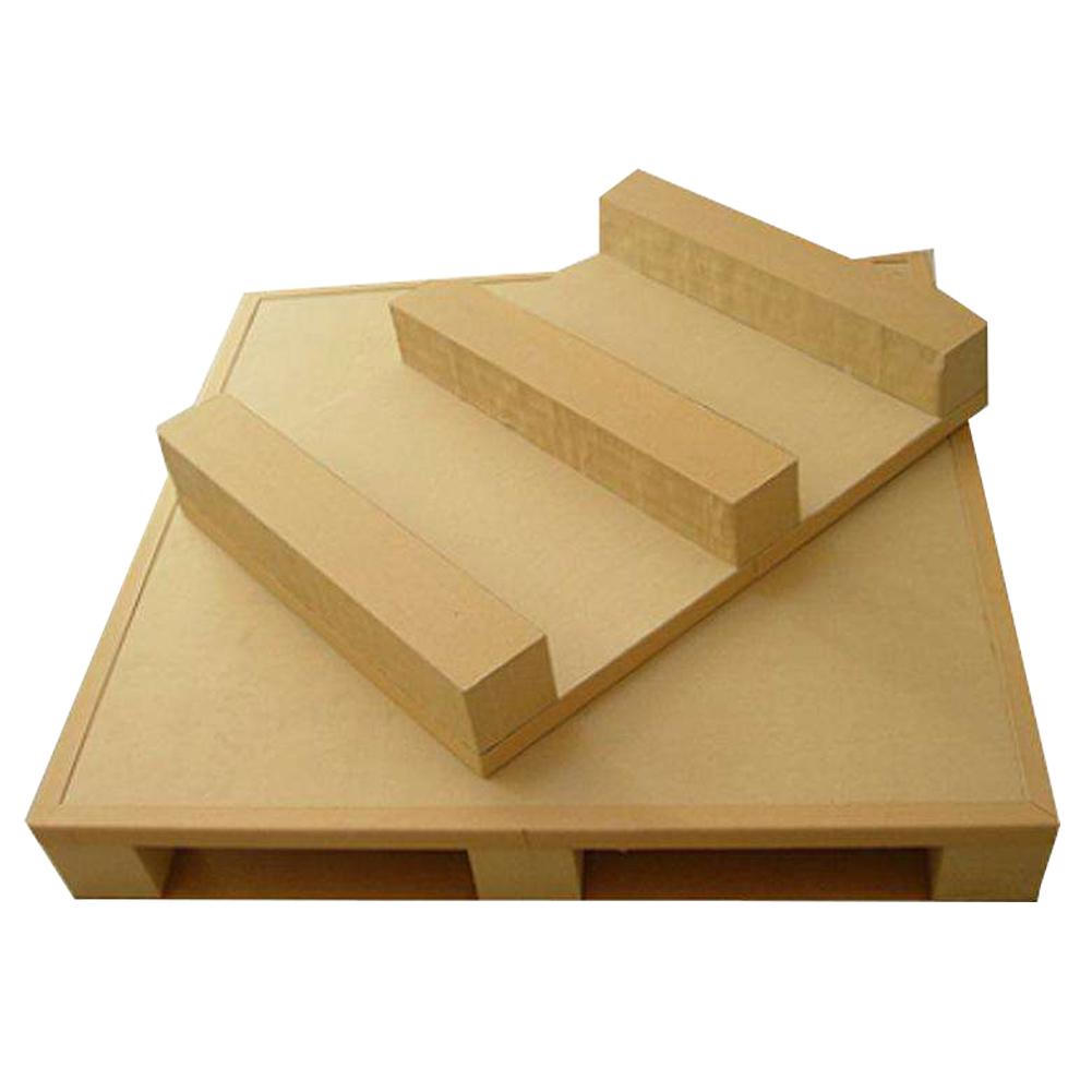 Wholesale Pallet For Sale: Factory Wholesale,paper Pallet For Sale