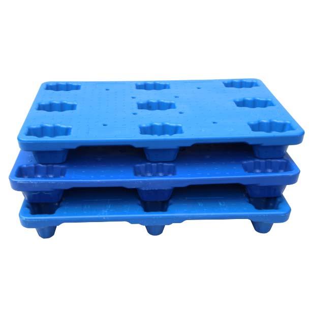 Wholesale Pallet For Sale: Custom Size,Wholesale Plastic Pallets For Sale