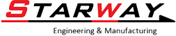 Shanghai Starway Engineering & Manufacturing Co.,LTD