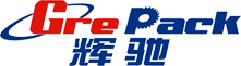 Shanghai Grepack Packing Machinery Co.,Ltd