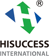 HiSuccess International Machinery Limited