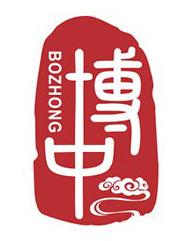 Shanghai Bozhong Metal Group Co., Ltd