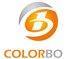 Shanghai COLORBO Industrial Co.,Ltd