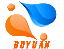 Changzhou boyuan plastic co.,ltd