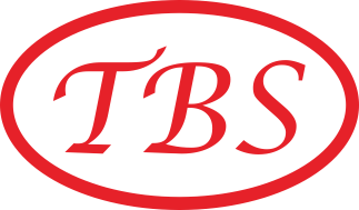 WuXi TBS Science And Technology Co.,Ltd