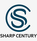 Sharp Century Metal Products (Shanghai)CO.,LTD