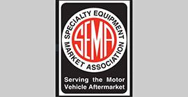 SEMA Show USA 2012 & Join  SEMA