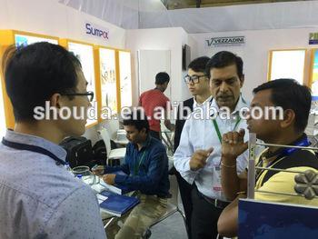印度國際乳業博覽會