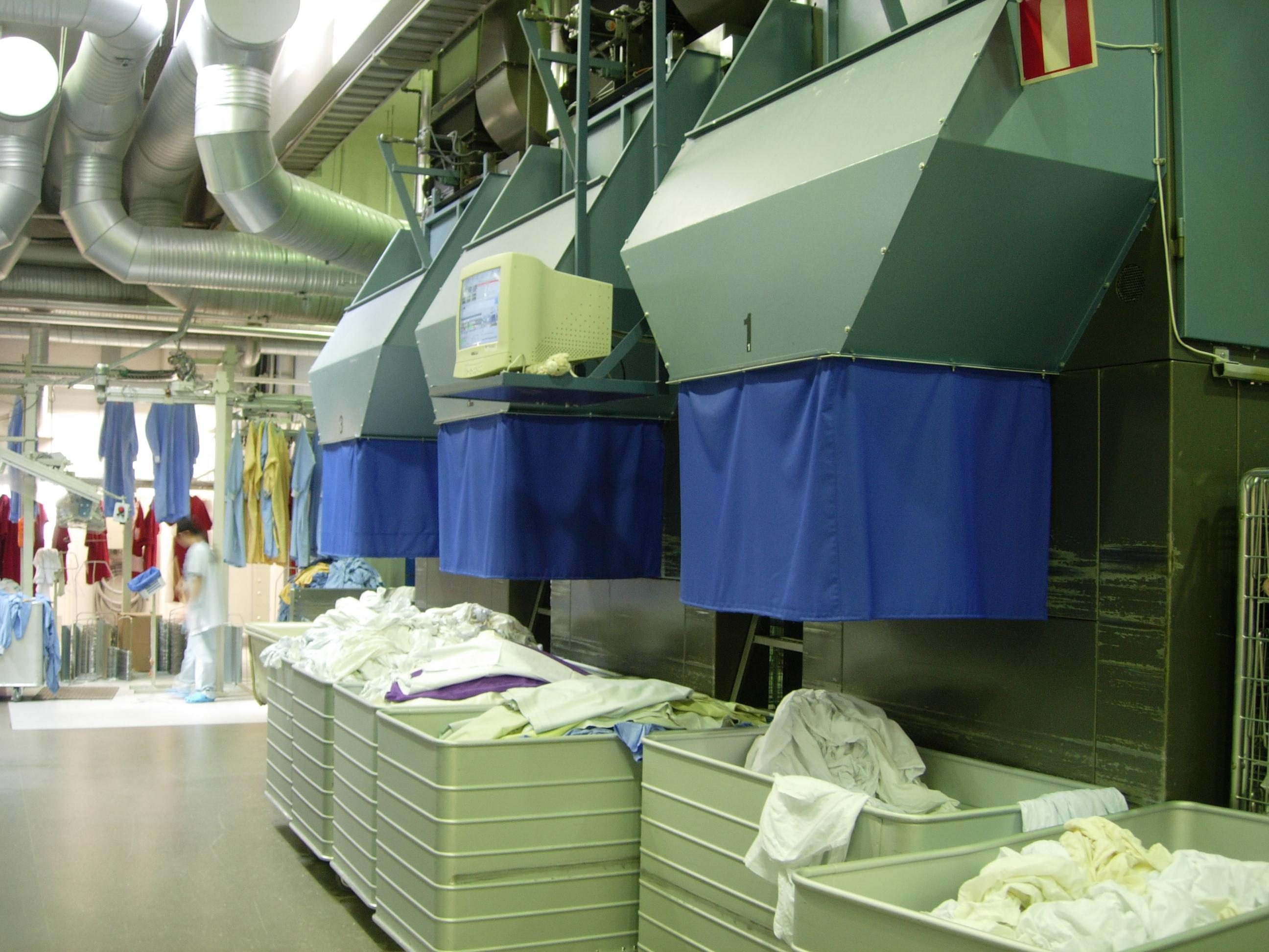 Why Using RFID In Manufacturing or Operations