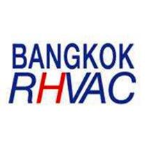 2017年9月7日至9月10日期间欢迎朋友和客人光临曼谷RHVAC展会U33展位