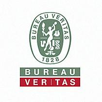 隆达金属于2016年4月8日成功获得BV模式‖方案认可和证书