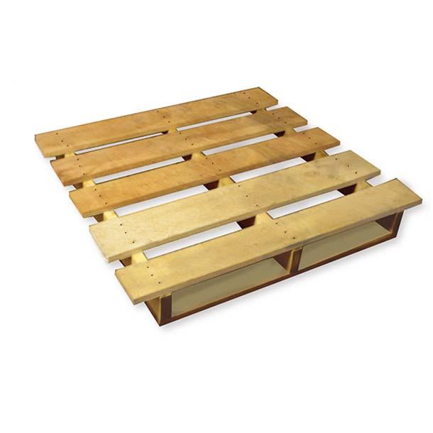 Wholesale Wooden Pallet
