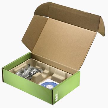 cardboard material paper insert