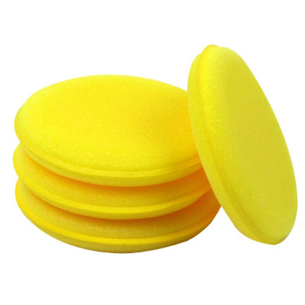 Wholesale Sponge