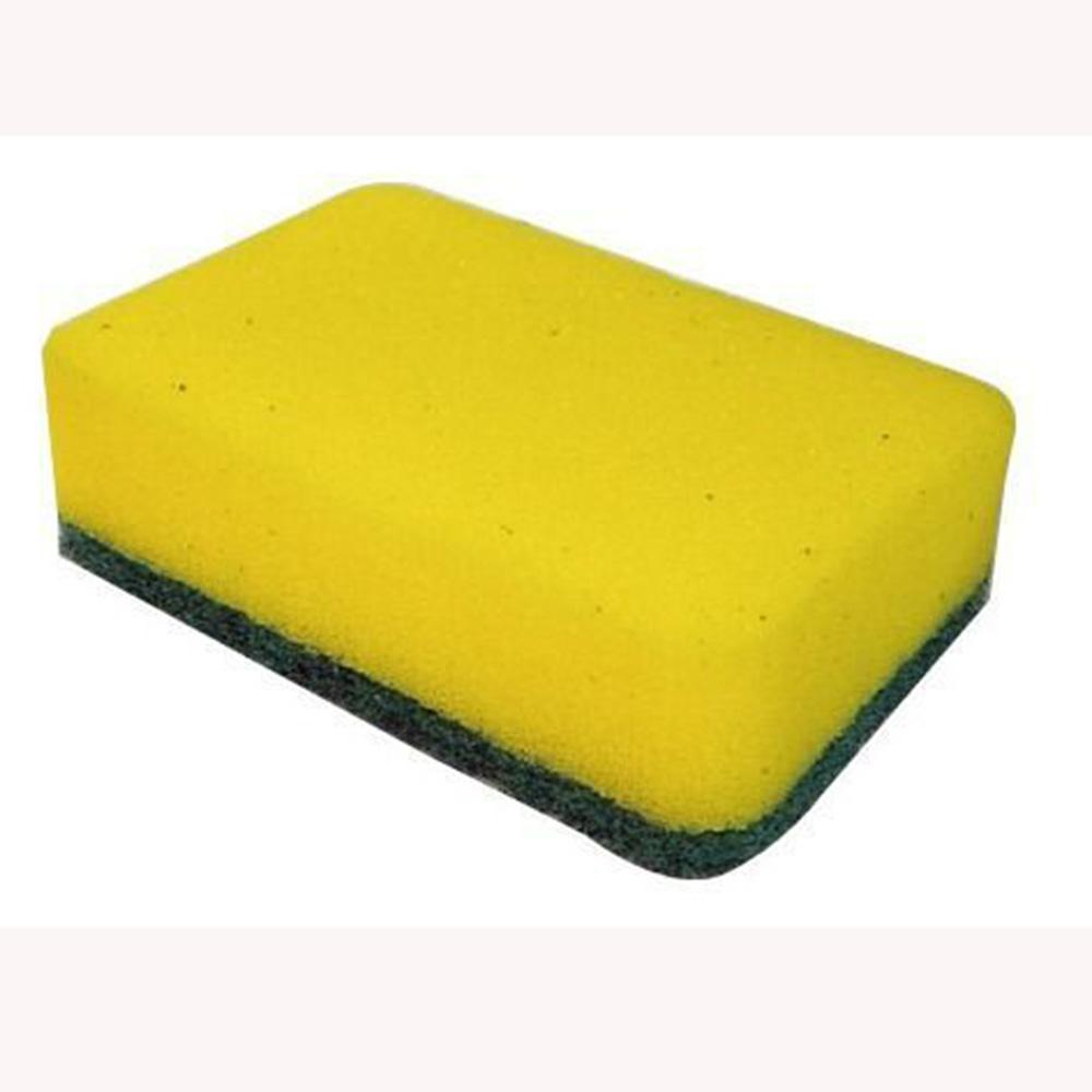 Custom Sponge