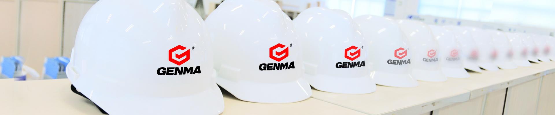 GENMA这套设备亮相央视新闻频道