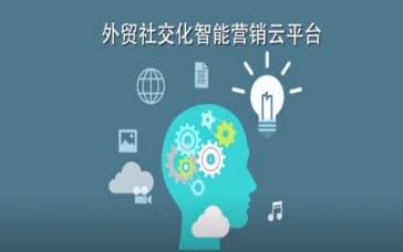 上海谷擎母公司-上海星谷再次荣获政府资金支持!