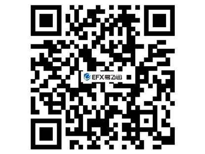 易飞迅阿里官网及旺铺正式上线